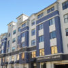 apartment_heatherfeibleman_staff