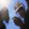 the xx I See You   Young Turks Grade: A-
