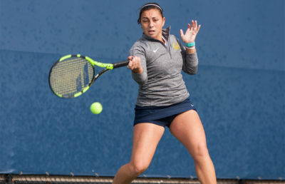 wtennis_phillip_downey_file-copy