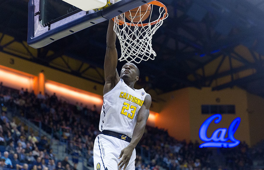 Bracketology: UCLA drops to 3 seed; Vanderbilt replaces Cal in bracket