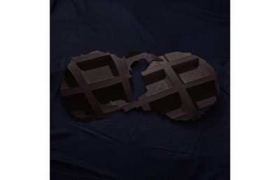 Dirty Projectors  | Domino Records Grade: B