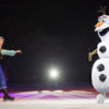 disneyice_feld_entertainment_courtesy