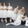 les-ballets-trockadero_sascha-vaughan-courtesy-copy