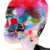 Spoon Hot Thoughts | Matador Records Grade: B+