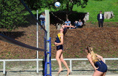 beachvolleyball_ee_file-copy