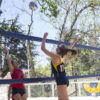 beachvolleyball_zainabali_file-copy
