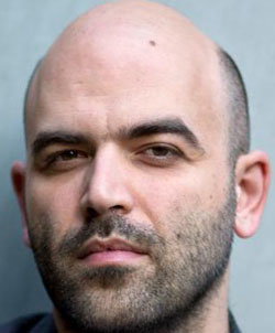 saviano-mug-copy