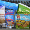 snacks_hfeibleman_staff