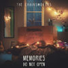 The Chainsmokers Memories ... Do Not Open | Columbia/Disruptor Grade: D