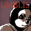 coloredited_xinyuli_humbleblog