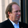 hans-zimmer_richard-yaussi-courtesy-copy