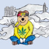 coloredited_mayashen_wegetityousmokeweed