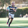 rugby_cusano_file_pdowney-8-copy
