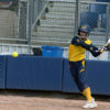 softball_catherinewallin_file-copy