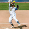 softball_lfrick_file-copy