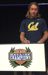 jacob-brumm_cal-athletics_courtesy-2