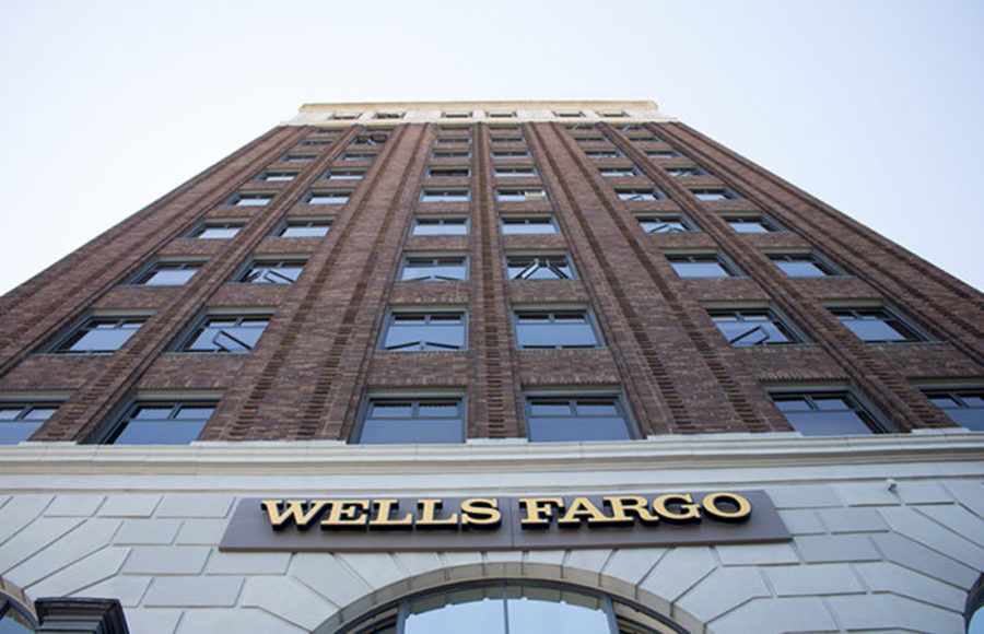 wellsfargo_christinelee_file-copy