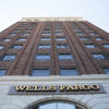 wellsfargo_christinelee_staff