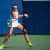 wtennis_emiliabulfone_file-copy