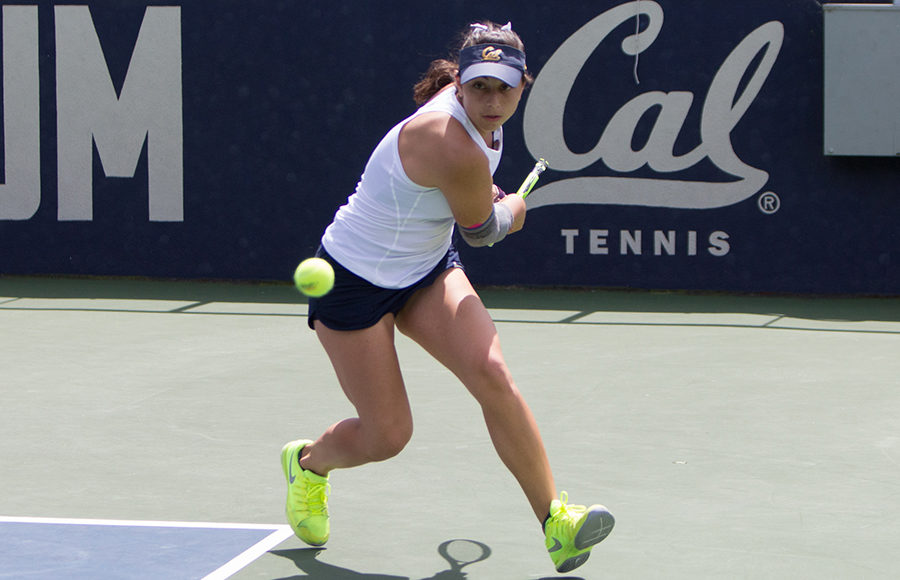 wtennis_juliankilchling_file-copy