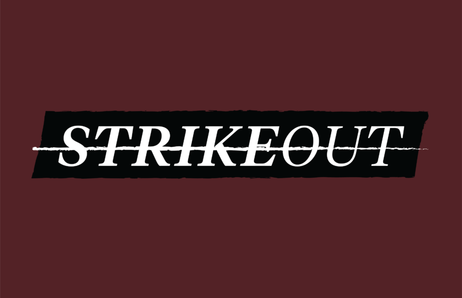 new_strikeout-2017