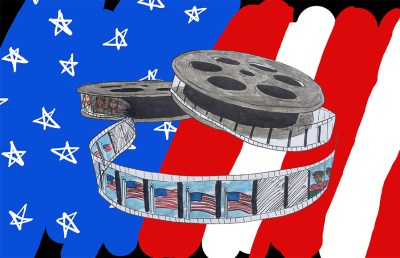 coloredited_mayashen_fourthofjulymovies