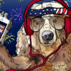 4th of july playlist