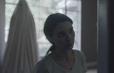 """A Ghost Story"" 
