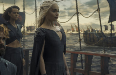 online-game-of-thrones_hbo-copy