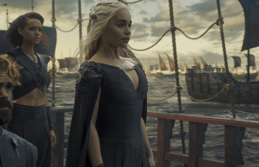 6 things you need to remember from 'Game of Thrones' Season 6