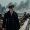 """Dunkirk"" 