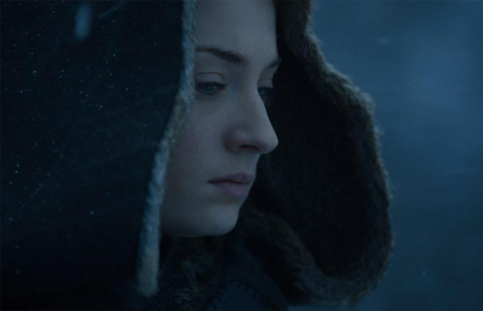 gotfinale_hbo-courtesy
