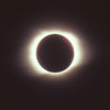 eclipse_wikimedia_creativecommons-copy