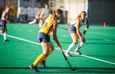 fieldhockey_mwan_file