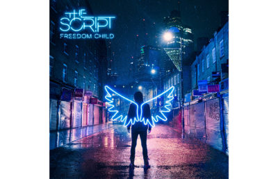 thescript_sony-music-entertainment-courtesy
