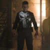 thepunisher_jessica-miglio%2fnetflix-courtesy-copy