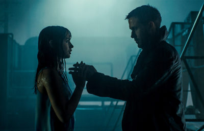 blade-runner3_warner-bros-entertainment-courtesy-copy
