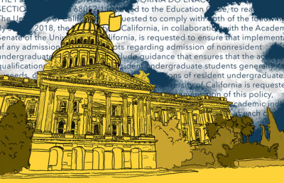 coloredited_kellybaird_editorial_legislature