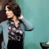 jeanne-dielman_paradise-films-courtesy-copy