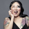 margaret-cho-show_albert-sanchez-courtesy-copy