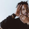 open-mike-eagle_shore-fire-media-courtesy-copy