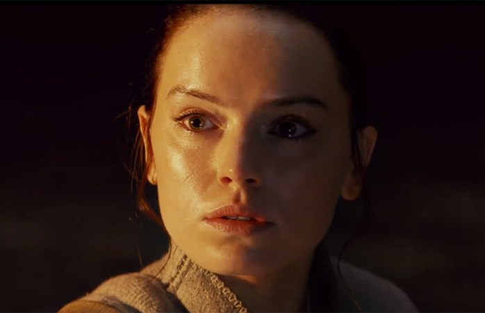 trailer5_lucasfilm-courtesy-copy