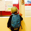 education_tjena_creativecommons