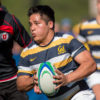 rugby_phillipdowney_file-copy