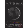 artemis_crown-publishing-courtesy