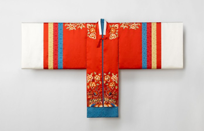 couture-korea_asian-art-museum-courtesy-jpeg-copy