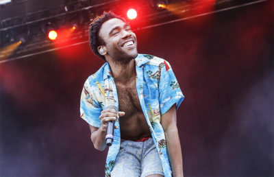 2014 Osheaga Music And Arts Festival - Day 1