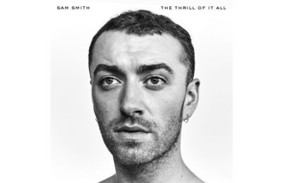 sam-smith_the-thrill-of-it-all-capitol-records-copy