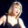 taylor_swift_wikimedia_cc-copy