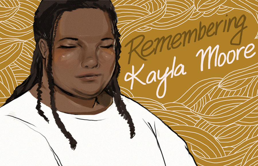 coloredited_elainechung_op-ed_kayla-moore